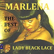 The Best Of Marlena Lady Black Lace