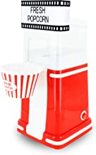 Smart Planet MTP-1 Movie Theater Style Popcorn Maker
