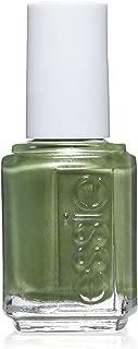 Best manhattan matte effect nail polish Reviews