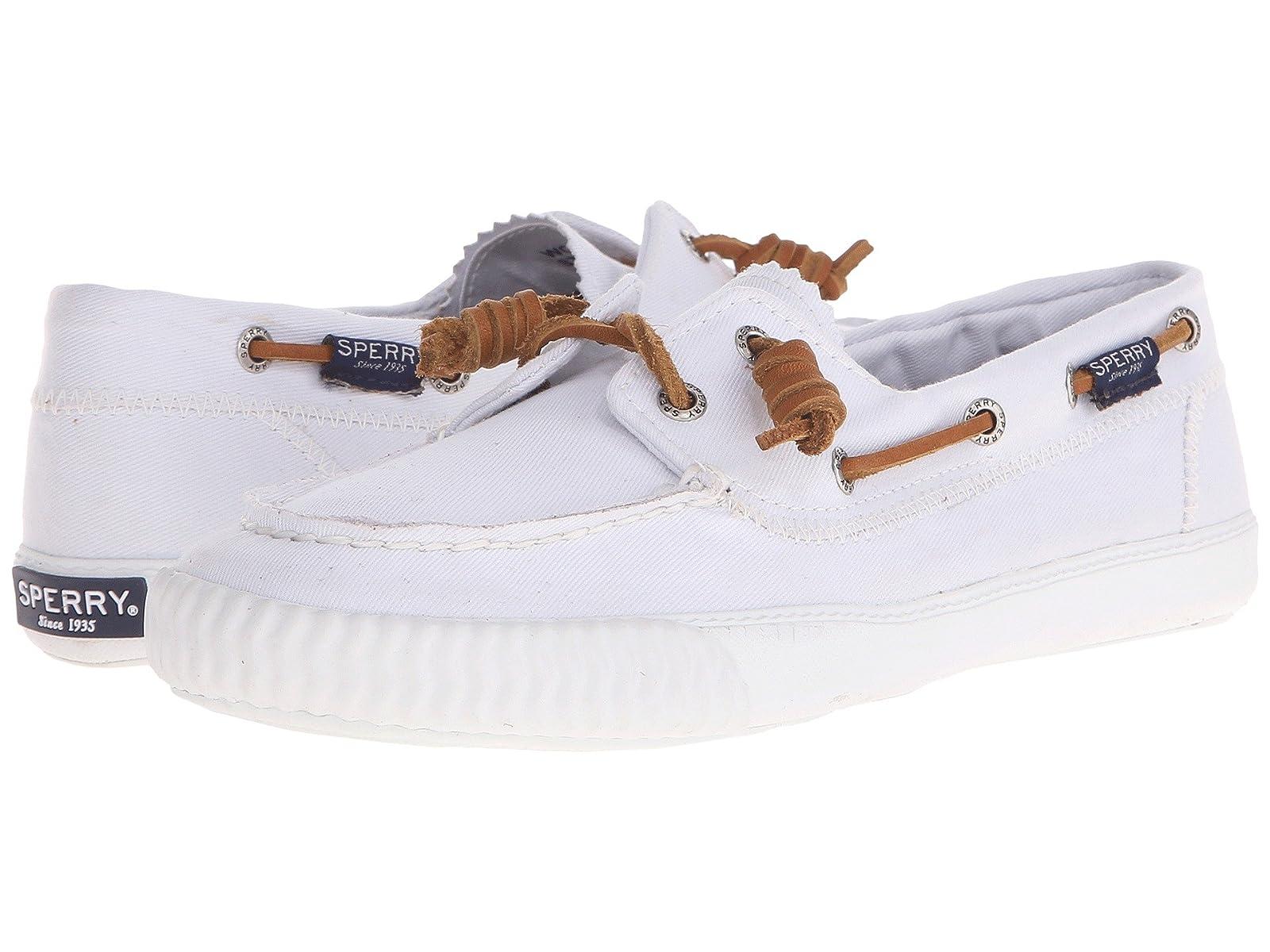 Sperry Sayel Away WashedSelling fashionable and eye-catching shoes