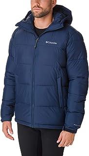 Columbia Men's Pike Lake Jacket Men's Jacket