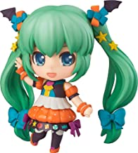 Good Smile Sega Project Hatsune Miku Nendoroid Co De Action Figure