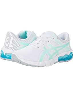 Girls ASICS Sneakers \u0026 Athletic Shoes +