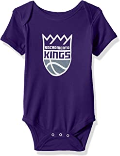 sacramento kings purple