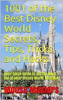 Quick Service Dining Plan Magic Kingdom