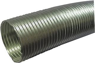 A058/5 Semi-Rigid Flexible Aluminum Duct (5