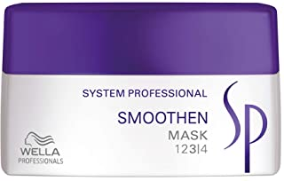Wella SP Smoothen Mask 200mL