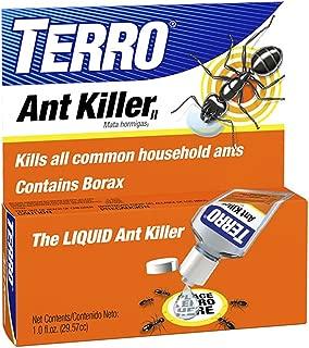 TERROT100-12Liquid Ant Killer II