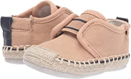 James First Kicks (Infant/Toddler)