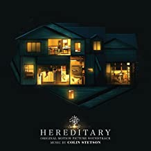 Best colin stetson hereditary Reviews