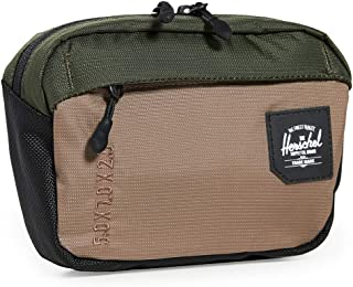Best herschel hip pack Reviews