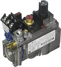 minimax 100 gas pool heater