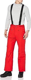 HEAD Men's Spiro Pants Men Overalls