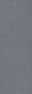 Paño Para Panel Japonés 50X270 Screen Color Gris - Grado