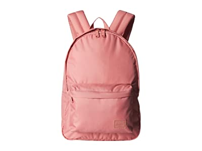 Herschel Supply Co. Classic Mid-Volume Light (Rosette) Backpack Bags
