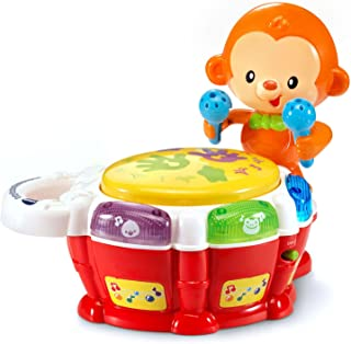 Best interactive baby monkey toy Reviews