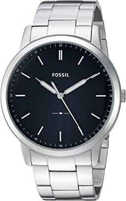 Fossil The Minimalist - FS5307