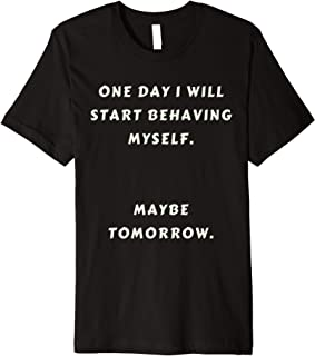 Best one day t shirt printing Reviews