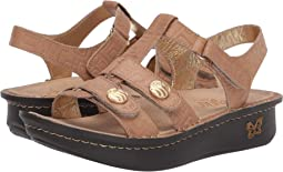 4c1ebf4ee929 Women s Alegria Sandals + FREE SHIPPING