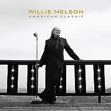 Amazon.com: Willie Ninja: Digital Music