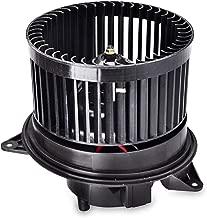 Best 2012 ford focus blower motor resistor Reviews
