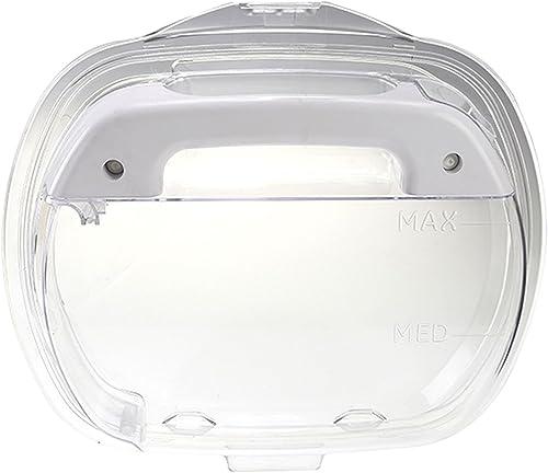 Candy Réservoir d'eau pour porte de sèche-linge à condensation
