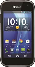 Best kyocera hydro xtrm Reviews