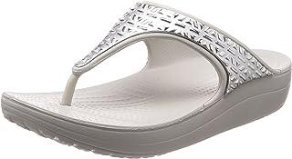 crocs Women Flip