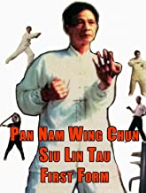 Best wing chun movie 2017 Reviews