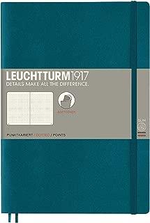 178x254 notebook