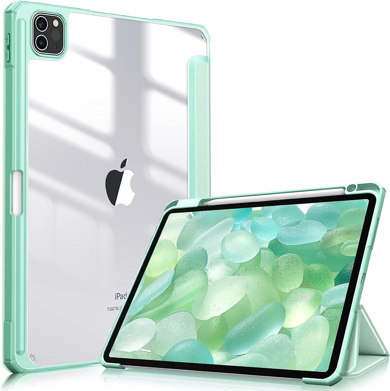 Fintie Hybrid Slim Ranking TOP3 Case Cheap bargain for iPad 11-inch 3rd Pro Generation 20