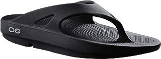 OOriginal Sandal - Lightweight Recovery Footwear -...