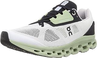 On Running Herren Sneaker Cloudstratus
