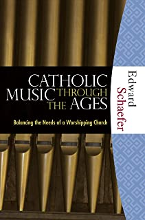Best catholic classical music Reviews