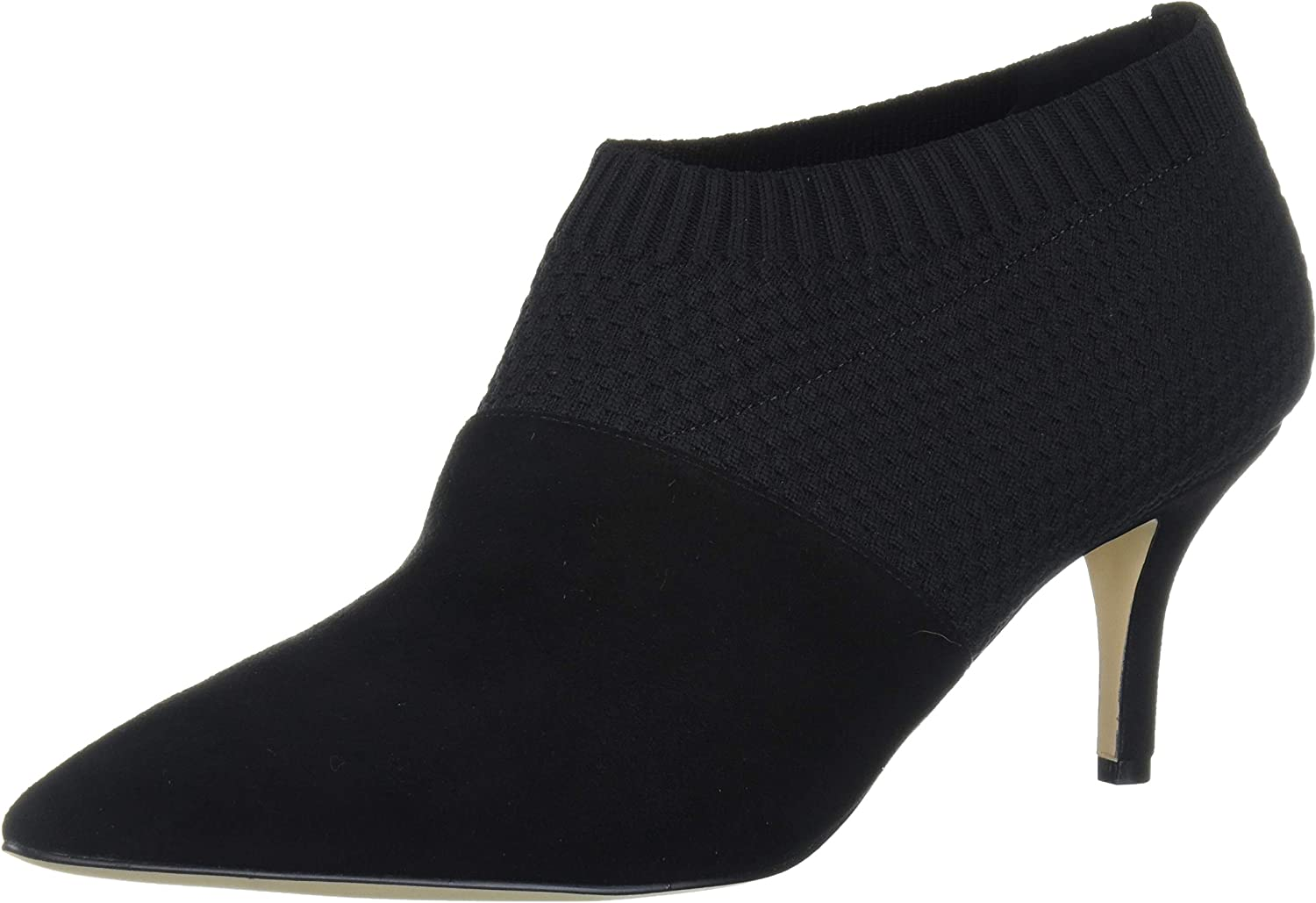 Selling New product! New type and selling Cole Haan Women's Vanna Wr Shootie Pump 65mm