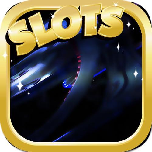 Andromeda Free Game Slots - Cool Vegas Slot Machine And Best Casino Games