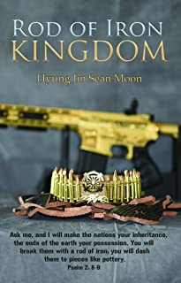 Rod of Iron Kingdom