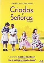 Criadas Y Señoras (Import Movie) (European Format - Zone 2) (2012) Anna Camp; Octavia Spencer; Brian Kerwin