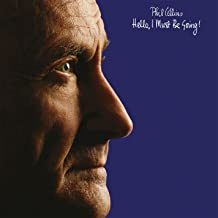 phil collins i don t care anymore mp3