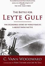 battleplan documentary