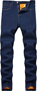 Best mens stretch trousers Reviews