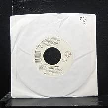 Way I feel about you / Vinyl Maxi Single [Vinyl 12'']