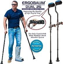 Best ergobaum vs smartcrutch Reviews