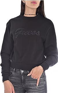 Guess jeans W1BQ01 K68I1 - Mujer