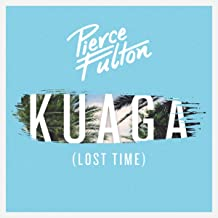 pierce fulton kuaga mp3