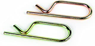 EAZ LIFT Accessories Hook-Up Wire Clip for #48029-Pack of 2 (48028, 2 Pack