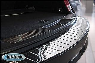 Suchergebnis Auf Für Opel Schutz Zierleisten Car Styling Karosserie Anbauteile Auto Motorrad