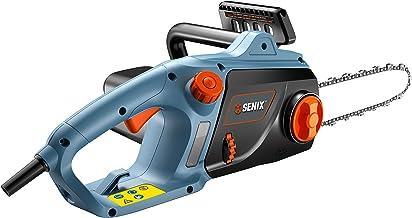 5-SENIX CSE12-M