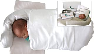 Baby Sleep Easy Sleep Training System, a NICU Trusted Method