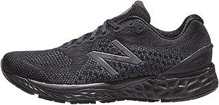 Men's 880v10 Running Shoes